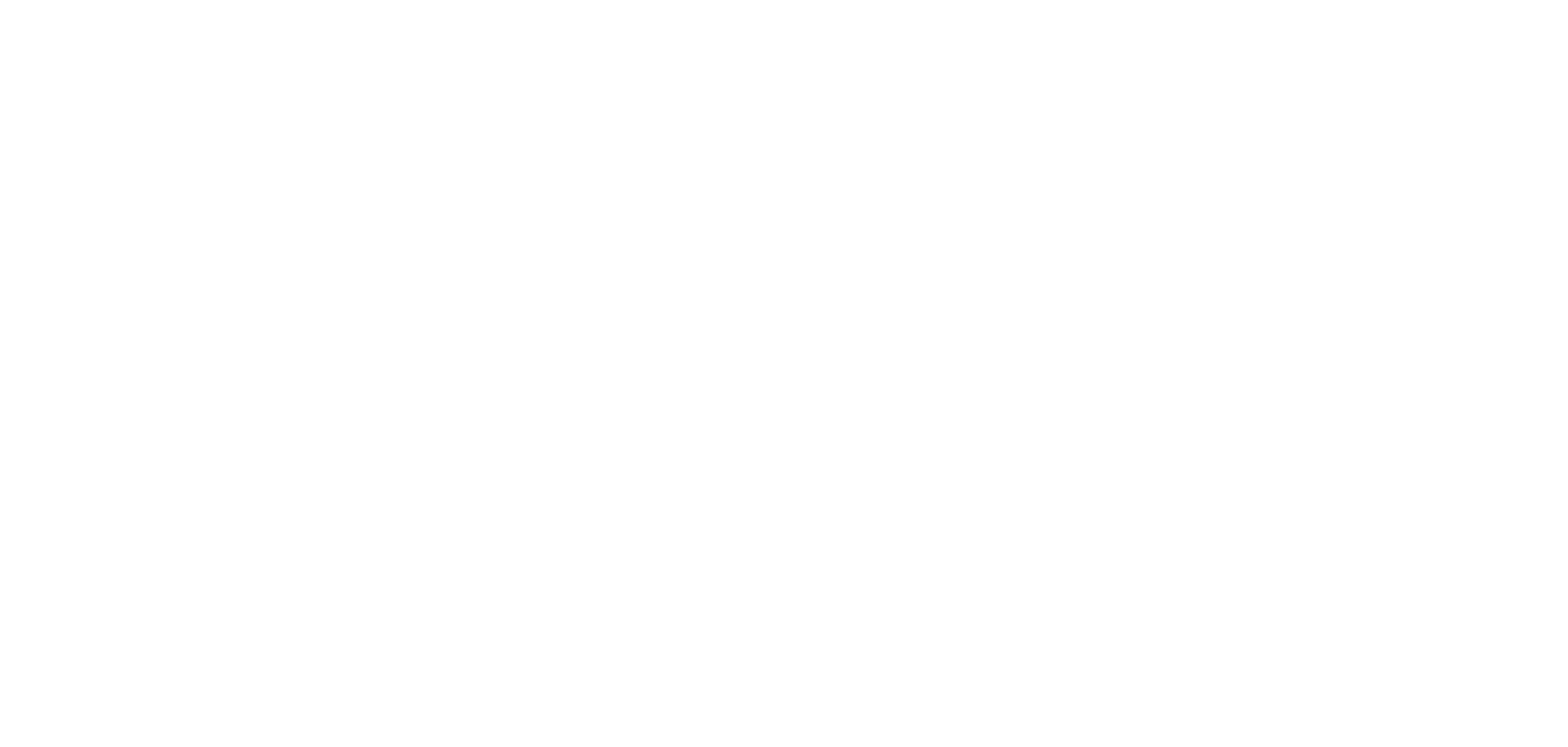 Remedy Chemist Header
